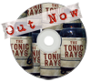The Tonic Rays Debut Album