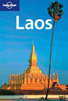 Laos Travel Survival Kit
